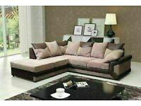 NEW Dino Sofa (Cheap Prices)