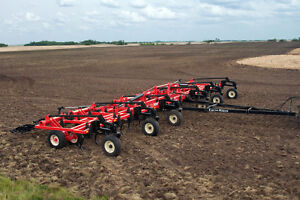 Farm King Cultivators & Disc's.  Recon Till has you Covered!