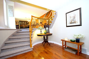 Beautiful Four Bedroom with Acessory Dwelling Cornwall Ontario image 3