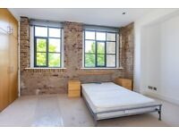 ONE BEDROOM WAREHOUSE CONVERSIONS ALWAYS AVAILABLE IN DALSTON HAGGERSTON PLEASE CALL FOR INFORMATION
