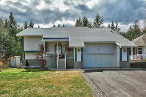 2572 Bayview Road, Blind Bay (Shuswap)