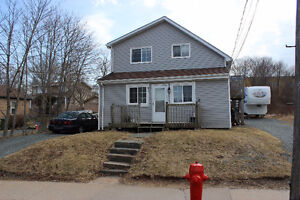 Investment Opportunity - TRIPLEX