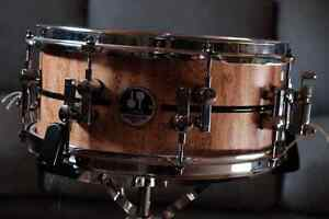sonor buy or sell drums percussion in winnipeg kijiji classifieds. Black Bedroom Furniture Sets. Home Design Ideas