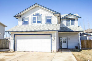 OPEN HOUSES - Saturday April 23 - 3 homes in Thickwood/Timberlea