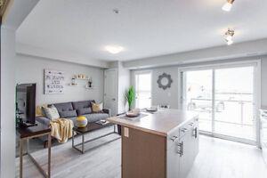 Sublet Apartment Regina Regina Area image 3