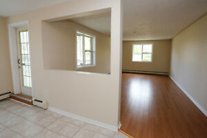 2 bedroom apartment at wedgewood court
