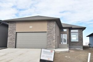 119 Hodges Cres., Moose Jaw