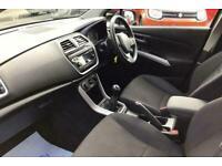 2018 Suzuki SX4 S-cross 1.0 Boosterjet Sz4 MT Manual MPV Petrol Manual
