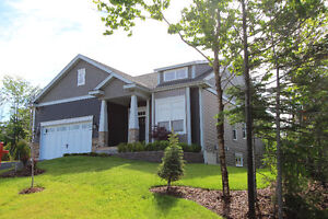 OPEN HOUSE SUN JUNE 25th 2-4 - REDUCED BY $45,000!!!