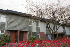 IMMACULATE!  3 bdr 3 bath Townhouse