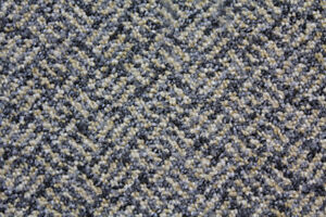 """Used Commercial Grade Carpet  Remnant- 18' 6"""" x 12' 8"""""""