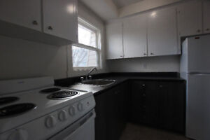 2 Bedroom Apartment Available Now in Newly Renovated Buildings
