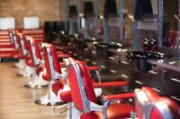 FT, PT Stylists -- Great Pay & Tips -- Tommy Guns