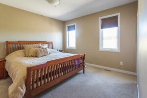 Beautiful 4 bedroom home in White city Regina Regina Area image 4