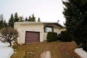 Desirable Location for this 3 Bedroom Home