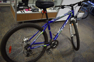CCM 29er 6061 Mountain Bike #143