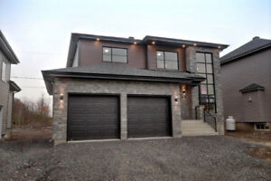 !!BRAND NEW!! House for rent in Vaudreuil-Dorion!!!!