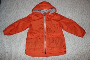 BOYS COATS, SPLASH PANTS, HOODIES - Gymboree, Carters, Disney