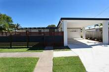 Warana Beachside Home- INSPECTION TODAY Thursday 11th at 3:30-4pm Warana Maroochydore Area Preview