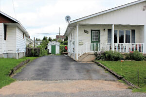 334 Kingsford Road - OPEN HOUSE SUNDAY SEPT 3 FROM 1-3PM