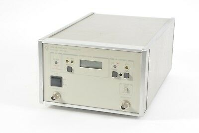 Rf Power Labs 2002 Rf Amplifier 1-500 Mhz 2w