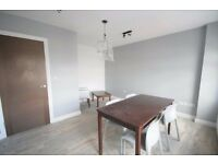 High spec split level apartment in Battersea rise. A MUST SEE!!!