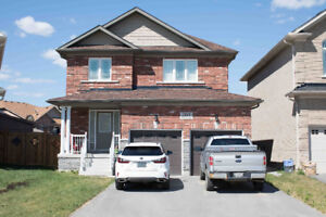 Brand New Home For Rent In Bradford 3 Bed 3 Bath