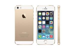 Grande Spécial--  Iphone 5S  Seulement 179$