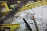 Renovations&Repairs