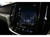 2019 69 VOLVO V60 2.0 T4 MOMENTUM PLUS 5D AUTO 188 BHP