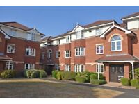 Beautifully presented apartment in lovely location close to amenities