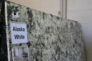 ***WHOLESALE GRANITE SLABS*** - SAVE BIG $$$