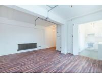 Brand New Warehouse Conversion 1 Bed £350 P/w Liverpool Street