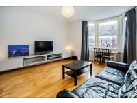 *STUNNING FLAT IN CENTRAL SHEPHERDS BUSH* Two Double Bedroom Flat W12 Zone 2