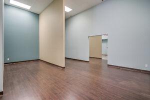 DORVAL - Espace COMMERCIAL Space A Louer For Rent West Island - West Island Greater Montréal image 4