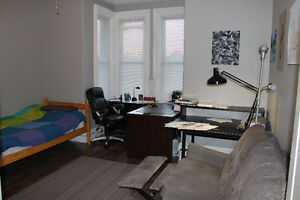 Rooms for rent for winter term Kitchener / Waterloo Kitchener Area image 3