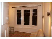 2 bedroom flat in Kemp Street, Hamilton, Lanarkshire, ML3