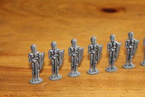 Tin Soldiers Peterborough Peterborough Area image 2