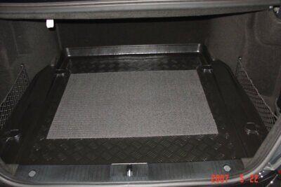 Oppl 80008609 Mercedes S-Klasse W221 S/4 2005- Kofferraumwanne Classic (mit aufg