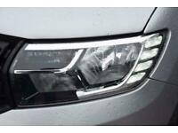 2017 Dacia Sandero 1.2 Ambiance 5dr Hatchback Petrol Manual
