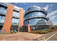 Contemporary office space to rent: Tanfield Lea Business Centre: Co Durham. Close to the A1(M).