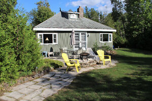 SAUBLE BEACH RETREAT - SALE - UP TO $400 OFF SUMMER WEEKS!!!