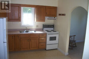 One bedroom Apartment in New Maryland