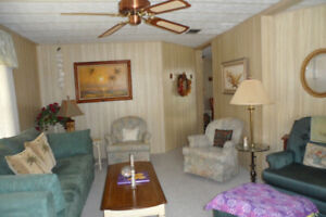 House for Sale, North Fort Myers