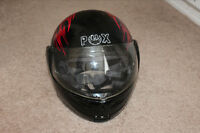 PHX Helmet for sale