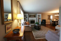 Everyone loves the house!  Make an offer! Open House Sun 2-4