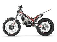 2018 BETA EVO 300 **BRAND NEW** TRIALS BIKE