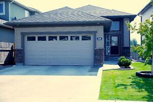 OPEN HOUSE SAT.SEPT 23 --- 1-3  - 10 Coalbanks Link