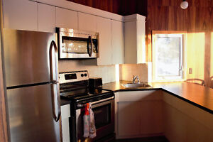 Netley Creek Cottage Rental