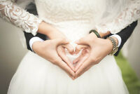 AmazingWedding Videos!Banff/Canmore/Calgary/-AffordablePrices!
